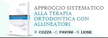 """Un """"sillabo"""" di tecnica ortodontica pratico da consultare"""
